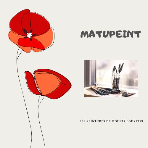 MATUPEINT.com